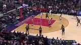 Utah Jazz vs Washington Wizards -001