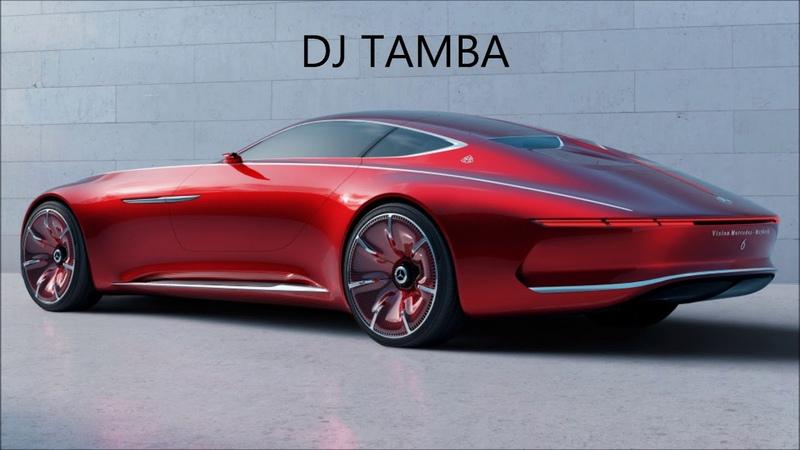 MATINEE IBIZA TECH HOUSE 2017-2018 DICIEMBRE DJ TAMBA CORONITA 74(TRACKLIST)