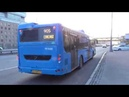 Автобус 905. Новый ЛиАЗ-5292.71.