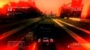 Ridge Racer Unbounded 4 Old Town 6 Уничтожить полицию уничтожение