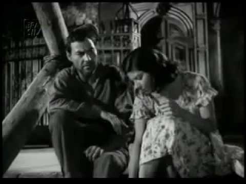 Filme O Pagador de Promessas 1962 Completo.
