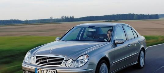 f7ef48ce9a578 Разборка Мерседес - Запчасти б/у для Mercedes E-Class W211 razbor-mercedes .ru