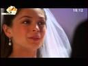 Тайны Смолвиля - Чужая свадьба (Clark Lana)