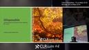 CLRium 4: IDisposable: сложности и подводные камни (pt.1) (Станислав Сидристый)