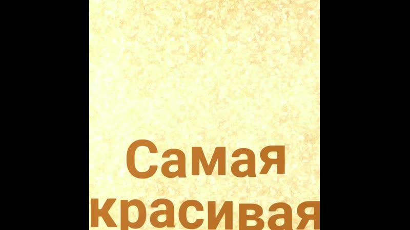 VID_46171210_173616_455.mp4