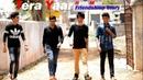 Tera Yaar Hoon Main | Best Friendship Story | Arijit Singh | Cover-Shekhar Rawat
