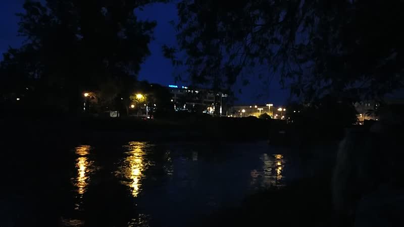 Wyspa Wrocław