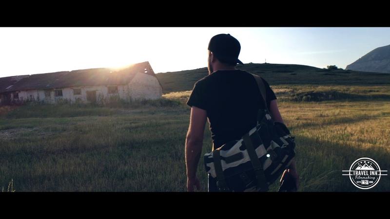 Travel фотография. Travel video. Iphone se cinematic Anamorphic lens