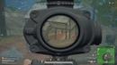 Pug m4kar98k Sanhok 9kils squad fliksnuts kills but iam bad