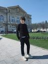 Никита Алексеев фото #15