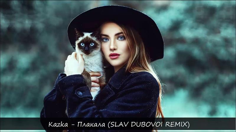 ЛУЧШИЕ ХИТЫ 2019✻Лучшая русская музыка 2019 года✻Best Russian Music Mix 2019