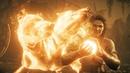Assassin's Creed Odyssey Часть 1 Цербер Эпизод 2 ПЫТКА АИДА DLC Судьба Атлантиды