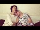 Мама и сын «Соска» gan_13_