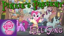 """Pinkie's Present - My Little Pony Friendship is Magic"