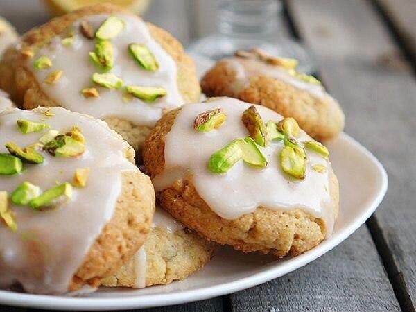 Очень вкусные рецепты домашнего печенья