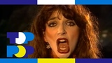 Kate Bush - Wuthering Heights TopPop