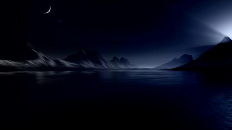 A.Brandt - night