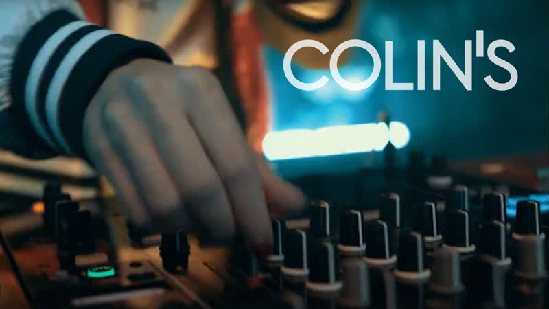 Colins - Be Stylish (TV Ad)