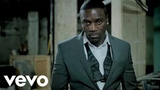 Eminem - When I See You ft. Akon Music Video! 2019