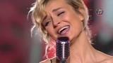 Офигенная Песня! 2019 Полина Гагарина Я тебя не прощу никогда