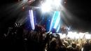 Кукрыниксы – Последняя песня (Live) STADIUM 14.02.2018