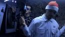 New Year Doggys Cypher Soul x O.T. QUANG x T!mmi X Наби Набат prod. by yunglando_
