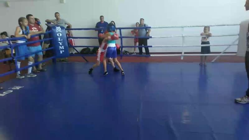 Калиниченко Саша Оганесян Хачатур