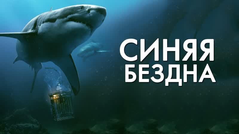 Фильм Синяя бездна