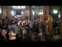 Протоиерей Димитрий Смирнов. Проповедь о грехе, смысле крещения и христианской любви