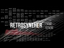 RetroSynther - Void Genom Extended Version