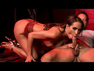 Babes Desiree Dulce - Peep Show NewPorn2019