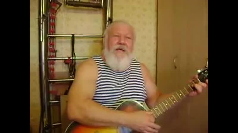 Служу Советскому Союзу. СССР. Музыка.