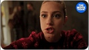 Riverdale 3x18 Betty threatens to kill Evelyn Season 3 Episode 18