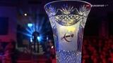 Снукер. Players Championship 2019 Ронни ОСалливан - Нил Робертсон Финал - сессия 2