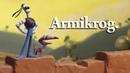 Armikrog 7 - Всё в наших руках