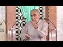 الشيخ كمال خطيب العلماء المتساقطون في شبا