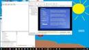 Установка Windows XP На VMWare Workstation 15 PRO