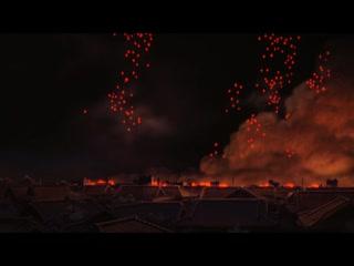 Family ♫ AMV Аниме-клип по Grave of the Fireflies