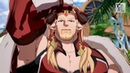Granblue Fantasy: Versus - Ladiva Gameplay Reveal Trailer (1080p)