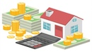 The 3 Best Ways to Guarantee Profit when you Invest in Real Estate.