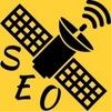 SEOsatellite - Ваш спутник в интернет-маркетинге