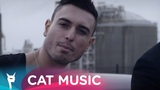 Faydee Ft Lazy J - Laugh Till You Cry (2012 Official Video)