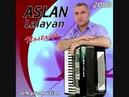 Аслан Лалаян - Ностальжи