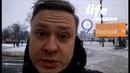 Лайф лесная ЖК G9 ЖК Облака на Лесной новостройки СПб 2019
