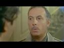 Nestor Burma détective de choc 1982
