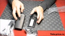 обзор рации Motorola XT225