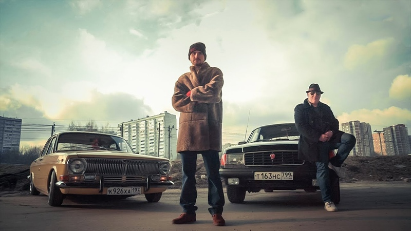 Dirty Monk - Рифмабой (премьера клипа 2019)