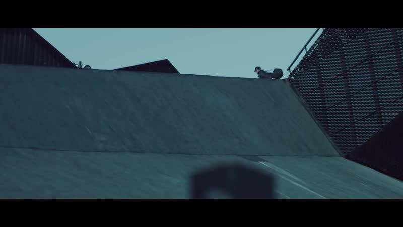 MAŁACH _⁄ RUFUZ - LUDZIE PROD. 2CHECK