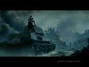Medal of Honor Allied Assault Spearhead (PC, 2002) Миссия 3.1 Сердце Третьего Рейха