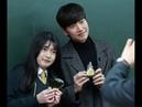 Park Hae Jin 朴海鎮 박해진 - 心願行動學校送飯團
